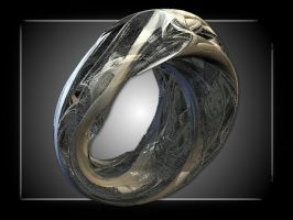 The Ring by hubbabub