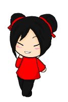 wittle pucca by gosetsuke123