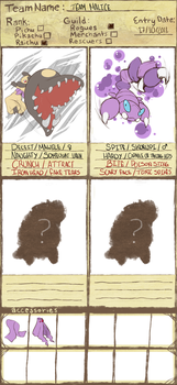 PMD Application - Team Malice by S-A-F-R