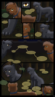 Into The Wild pg 14 by Spottedfire94