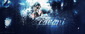 Cavani by Glu ft Mattitatti by SoccerGraphic