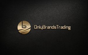 Only Brands Trading by ristovicmilos