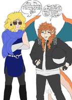 PSotA Collab Pageant by Inkqubus