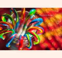 CandyCane by MRBee30