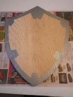 Link Shield wip 4 by Bwabbit