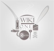 One piece Wiki by SLN87