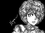 Doll (Dsi Drawing AGAIN) by KanonLovezCello