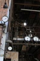 Old factory Stock 194a by Malleni-Stock