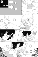 Falling a Vampire ch.5 page 7 by aerith31