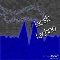GT Covers: Classic techno by G3Drakoheart-Arts