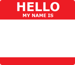 HELLO ID - Template: Red by love-the-fuzzy