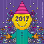 2017 by NaBHaN