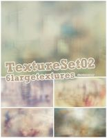 Texture Set 02 by diastereomer