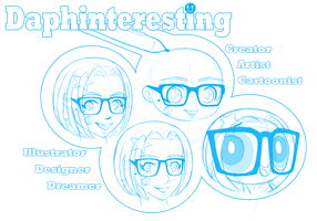ID - Daphinteresting by DaphInteresting