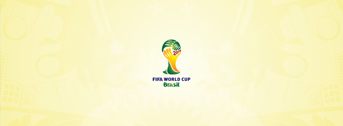 FIFA World Cup 2014 Facebook Covers 5 by TRIO-3
