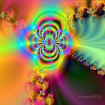 good vibrations by divinegypsy