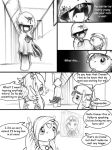 Trinity page 08 by Legacy350