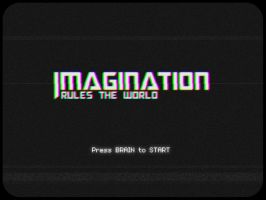 Imagination by Bakus-design