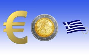 european economy and reaction. by ZEUSosX
