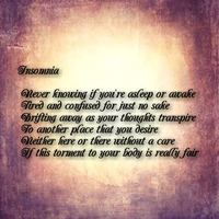 Insomnia by Words-from-my-Soul