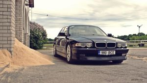 e38 by ShadowPhotography