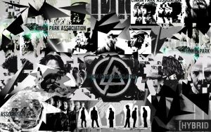 Linkin Park ATS by DesignsByTopher