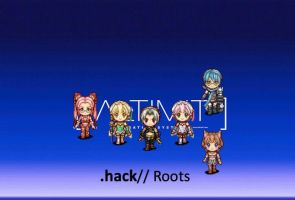 hack g u roots by eha1027