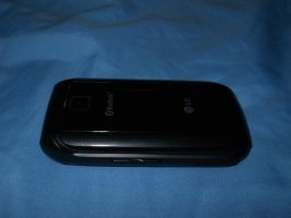 Cell Phone Stock 9 by Orangen-Stock
