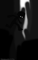 PewDie in Limbo by rcKEY
