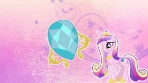WP Cadance by NicolasDominique