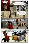 EE Chapter 01 Page 21 by eecomics