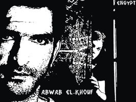 Amr Waked - Abwab El Khouf by EngYpT