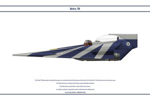 Delta-7B Kloon by WS-Clave