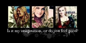 Signature - Drew Barrymore by dirtypicture