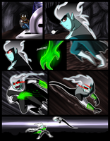 DP: LD pg.84 by Krossan