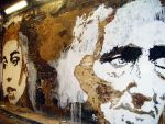 The Cans Festival 07 by Switchblade77
