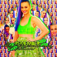 Katy Perry-Blend-PSC-Fer by fersellylover11