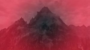 Mountains in Evil by Enclave-Triguard