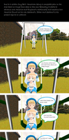 Birth of Sealand *page 24* by SouthParkFirefly