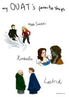 OUAT SHIPS by vika8D
