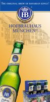 Another Hofbrau Ad by jrbamberg