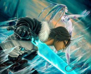 Ficha James Rogan __Squall___Of_Ice_and_Lions___by_orin