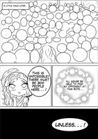 BSC: Round One Pg 3 by Meip