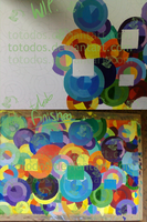 Art exam - finished by totodos