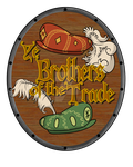 Ye Brothers of the Trade by FuriousWinter