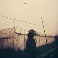so go on and fly by stamatisdesiree