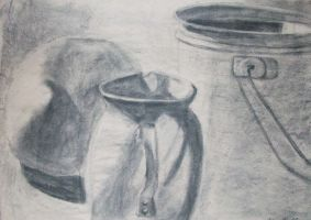 Class Drawing 2 by StCoraline