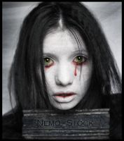 Nemo-Stock by nemo-stock