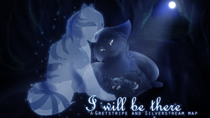 I Will Be There [MAP] by Waterbender-Jay