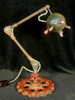 Patent Model Final by steampunklighting